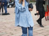 21-trendy-outfits-with-patchwork-denim-to-recreate-21