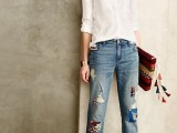 21-trendy-outfits-with-patchwork-denim-to-recreate-3