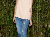 21-trendy-outfits-with-patchwork-denim-to-recreate-5