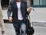 21-trendy-outfits-with-patchwork-denim-to-recreate-7