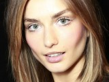 21-trendy-spring-and-summer-hairstyles-to-try-1