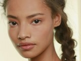 21-trendy-spring-and-summer-hairstyles-to-try-14