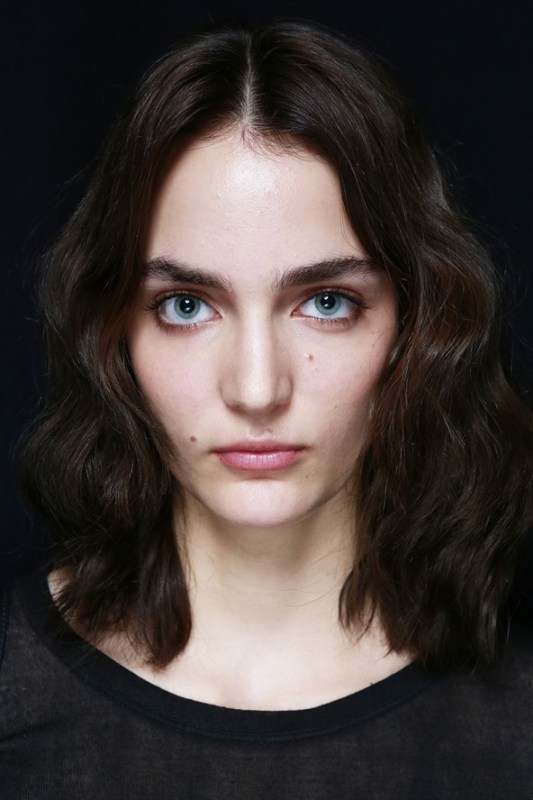Picture Of trendy spring and summer hairstyles to try  2