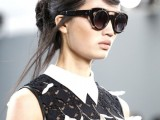 21-trendy-spring-and-summer-hairstyles-to-try-21