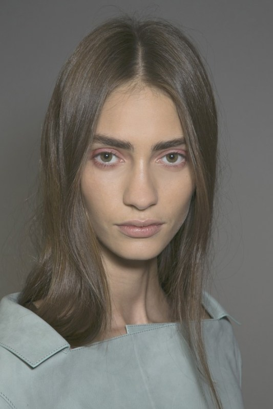 Picture Of trendy spring and summer hairstyles to try  3