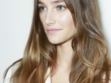 21-trendy-spring-and-summer-hairstyles-to-try-6