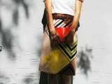 22 Ideas To Wear Skirts At Work2