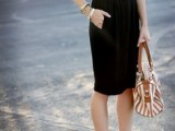 22 Ideas To Wear Skirts At Work4