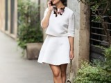 22-elegant-all-white-office-appropriate-outfits-to-copy-10