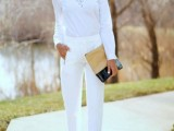 22-elegant-all-white-office-appropriate-outfits-to-copy-11