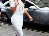 22-elegant-all-white-office-appropriate-outfits-to-copy-13