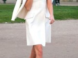 22-elegant-all-white-office-appropriate-outfits-to-copy-14