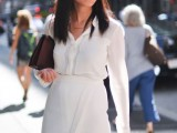 22-elegant-all-white-office-appropriate-outfits-to-copy-18