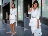 22-elegant-all-white-office-appropriate-outfits-to-copy-19