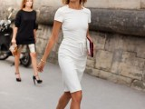 22-elegant-all-white-office-appropriate-outfits-to-copy-2
