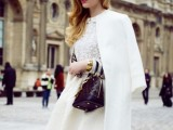 22-elegant-all-white-office-appropriate-outfits-to-copy-20