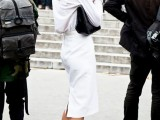 22-elegant-all-white-office-appropriate-outfits-to-copy-3