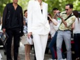 22-elegant-all-white-office-appropriate-outfits-to-copy-5