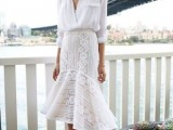 22-elegant-all-white-office-appropriate-outfits-to-copy-6