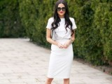 22-elegant-all-white-office-appropriate-outfits-to-copy-7