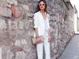 22-elegant-all-white-office-appropriate-outfits-to-copy-8