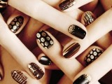 22-pretty-party-nails-ideas-for-this-holiday-season-1