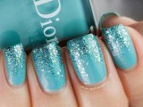 22-pretty-party-nails-ideas-for-this-holiday-season-10