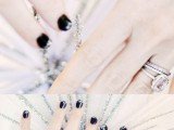 22-pretty-party-nails-ideas-for-this-holiday-season-12