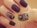 22-pretty-party-nails-ideas-for-this-holiday-season-14