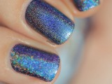 22-pretty-party-nails-ideas-for-this-holiday-season-15