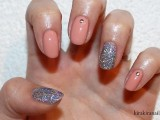 22-pretty-party-nails-ideas-for-this-holiday-season-16