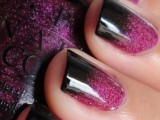 22-pretty-party-nails-ideas-for-this-holiday-season-19