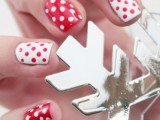 22-pretty-party-nails-ideas-for-this-holiday-season-2