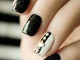 22-pretty-party-nails-ideas-for-this-holiday-season-21