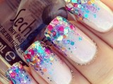 22-pretty-party-nails-ideas-for-this-holiday-season-22