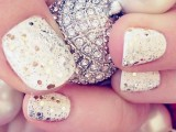22-pretty-party-nails-ideas-for-this-holiday-season-3