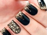 22-pretty-party-nails-ideas-for-this-holiday-season-7
