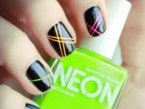 22-pretty-party-nails-ideas-for-this-holiday-season-8