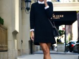 22-stylish-outfit-ideas-for-a-professional-lunch-1