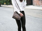 22-stylish-outfit-ideas-for-a-professional-lunch-10