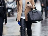 22-stylish-outfit-ideas-for-a-professional-lunch-11