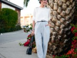 22-stylish-outfit-ideas-for-a-professional-lunch-13