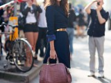 22-stylish-outfit-ideas-for-a-professional-lunch-14