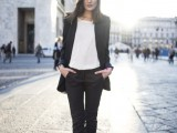 22-stylish-outfit-ideas-for-a-professional-lunch-16