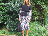22-stylish-outfit-ideas-for-a-professional-lunch-18