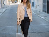 22-stylish-outfit-ideas-for-a-professional-lunch-19