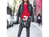 22-stylish-outfit-ideas-for-a-professional-lunch-20