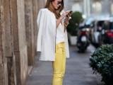 22-stylish-outfit-ideas-for-a-professional-lunch-21
