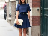 22-stylish-outfit-ideas-for-a-professional-lunch-22