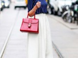 22-stylish-outfit-ideas-for-a-professional-lunch-3